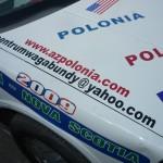 AzPolonia