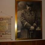 W sali kombatantow, B.Aires