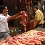 Mercado, Maracaibo