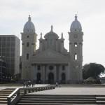 Katedra Rzymska, Maracaibo