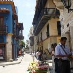 Antyczna Cartagena