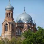 Cerkiew, Dimitrowgrad