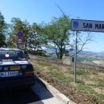 Do San Marino