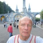 Autofoto, Lourdes
