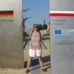 Granica z Polska